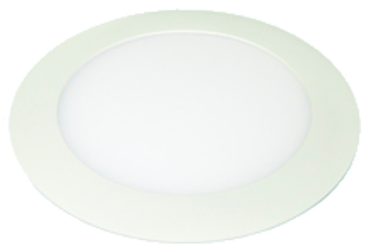 mp070020-led-paneel-rond-18w