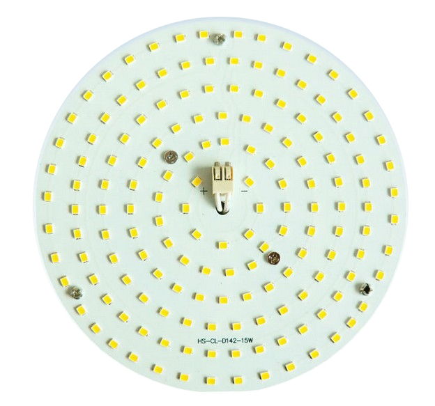 mp170002-led-plafonniere-lamp-15w